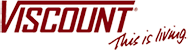 VISCOUNT CARAVANS logo